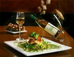 Restaurante bom prato - foto 6