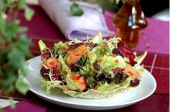Restaurante bom prato - foto 5