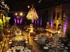 Casamento no castelo por dablio festas