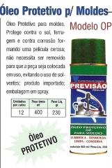 Ar truppel elementos de fixação ( desta-co ema - previsão presilhas - ital produtos industriais ) - foto 2
