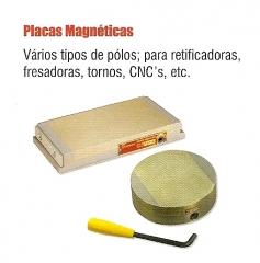 Ar truppel elementos de fixação ( desta-co ema - previsão presilhas - ital produtos industriais ) - foto 16