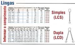 Ar truppel elementos de fixação ( desta-co ema - previsão presilhas - ital produtos industriais ) - foto 12