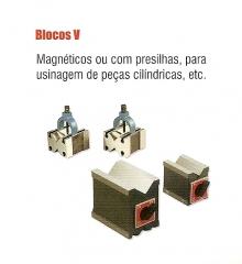 Ar truppel elementos de fixação ( desta-co ema - previsão presilhas - ital produtos industriais ) - foto 24
