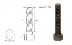 Ar truppel elementos de fixação ( desta-co ema - previsão presilhas - ital produtos industriais ) - foto 13