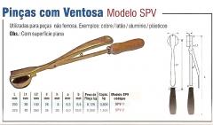 Foto 305 máquinas e ferramentas - Ar Truppel Elementos de Fixação ( Desta-co ema - Previsão Presilhas - Ital Produtos Industriais )