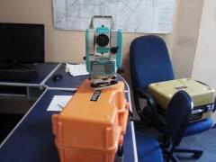 DATUM Engenharia Projetos e Geomensura Ltda - Foto 2
