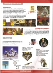 Folder ital produtos industriais