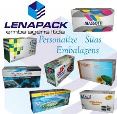 Personalize  sua caixa   !!!!!!