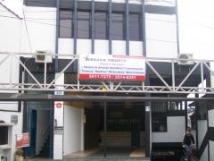 Nossa loja fisica av:engenheiro george corbisier 834 jabaquara