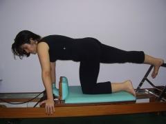 Studio de pilates conceitus - foto 22