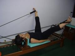 Studio de pilates conceitus - foto 20