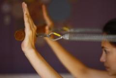 Studio de pilates conceitus - foto 13