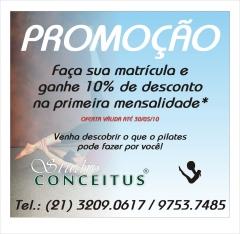 PromoÇÃo prorrogada , vale até dia 20/10/2011.