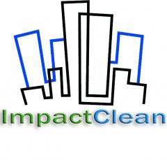 Www.impactclean.com.br - serviços em altura