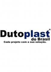 Dutoplast do brasil industria de plasticos ltda - foto 13