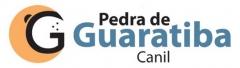 Criação selecionada terrier brasileiro beagle pug