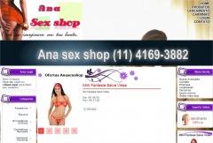 www.anasexshop.com.br