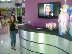 Mega point buffet infantil - santana - foto 24