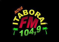 RADIO NOVA ITABORAI FM 104.9 - Foto 1