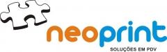 Neo print  31 3582-4901
