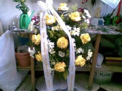 Floricultura santa maria - foto 13
