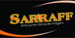 Sarraff gráfica e comunicação visual