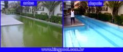 Kingpool serviços para piscina - foto 10