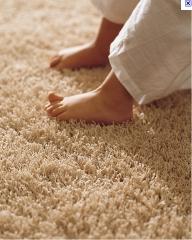Above serviço de limpeza de carpetes ltda - foto 17