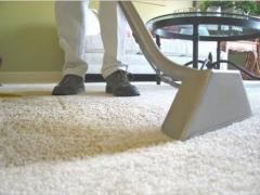Above serviço de limpeza de carpetes ltda - foto 2
