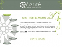 Www.satesaude.com.br