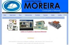 Www.construtoramoreirasc.com.br
