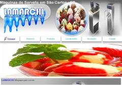 Www.maquinaslamarchi.com.br