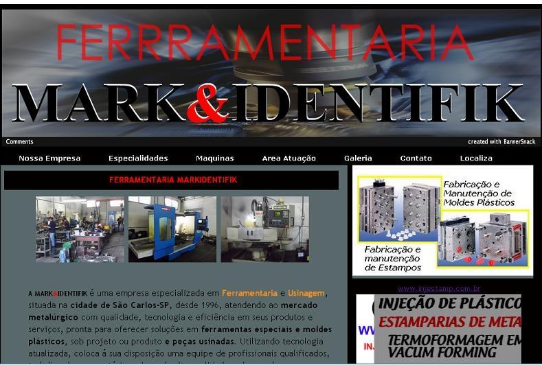 www.markidentifik.com.br