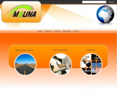 Www.maunacompany.com.br