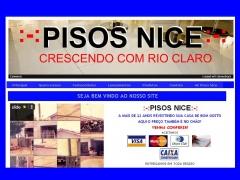 Www.pisosnice.com.br