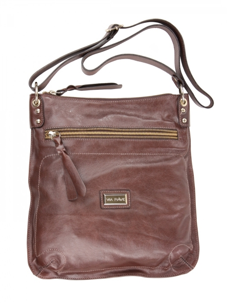 Bolsa Feminina Couro : Foto bolsa feminina de couro kabupy