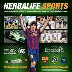 Herbalife - distribuidor independente - s�o paulo - foto 9