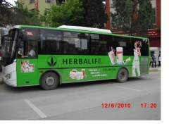 Herbalife - distribuidor independente - s�o paulo - foto 5
