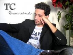 Tiago camargo de cuiab� - produzido por cristiano silva 2011