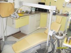Dr. zena o. kader clinica e consultório odontológico no sitio cercado em curitiba - foto 11