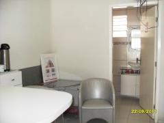 Dr. zena o. kader clinica e consult�rio odontol�gico no sitio cercado em curitiba - foto 23