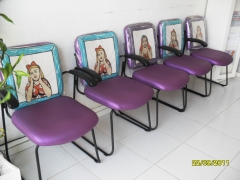 Dr. zena o. kader clinica e consultório odontológico no sitio cercado em curitiba - foto 21