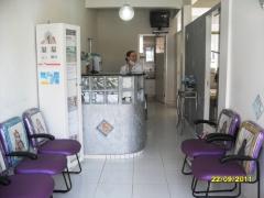 Dr. zena o. kader clinica e consult�rio odontol�gico no sitio cercado em curitiba - foto 8