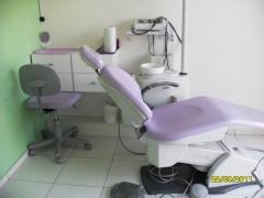 Dr. zena o. kader clinica e consultório odontológico no sitio cercado em curitiba - foto 6