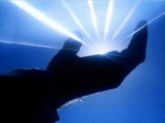Rede social evangelica participe!