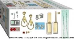 Bijouterias 25 de março bijoux bijuterias loja virtual de bijouterias finas. - foto 23