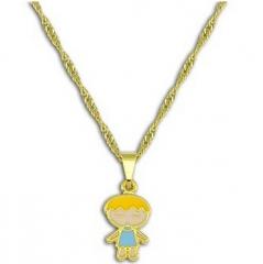 Bijouterias 25 de março bijoux bijuterias loja virtual de bijouterias finas. - foto 20