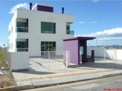 Realizamos serviços de construção civil, instalação eletrica e hidraulica residenciale predial