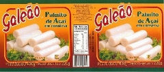 Kanoa industrias alimenticias ltda - foto 5
