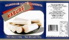 Foto 13 cestas básicas - Kanoa Industrias Alimenticias Ltda